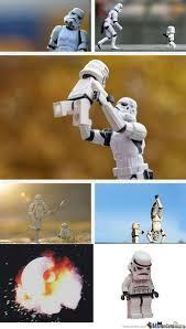 Lego Star Wars Meme - lego star wars by auburnwde1993 meme center