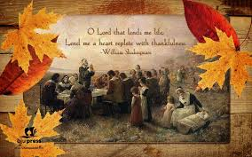 thanksgiving pilgrims wallpapers thanksgiving day