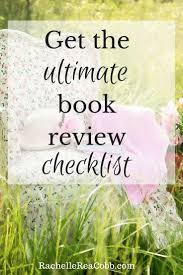Write A Book Report Best 25 Writing A Book Review Ideas On Pinterest Book Reviews