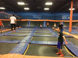 kids birthday party locations kids birthday party guide 2018 onmilwaukee