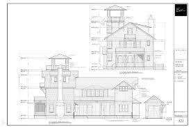 Saltbox Floor Plans 49 W Salt Box Lane Watersound Fl 32461 Mls 734765 Coldwell