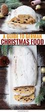 235 best images about german holidays cookies on pinterest