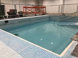 swimming pool builder kent u0026 home counties home facebook