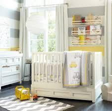 142 best yellow u0026 grey room decor ideas images on pinterest grey
