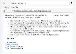 common resume mistakes common resume mistakes resume badak