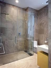 bathroom shower design shower designs for small bathroomnifty small bathroom remodel