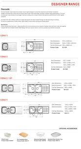 kitchen cabinet dimensions standard cabinet sizes of kitchen sinks best ideas about kitchen amazing