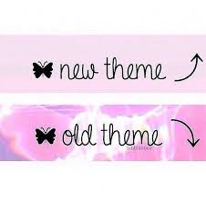 theme ideas for instagram tumblr 28 best theme dividers images on pinterest tumblr transparents