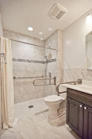 ada bathroom design ideas 10 best senior friendly bathroom design ideas images on