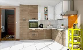 dessiner une cuisine en 3d dessiner sa cuisine en d gratuitement creer sa cuisine