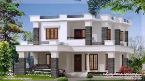 house plans 2000 square feet one story youtube
