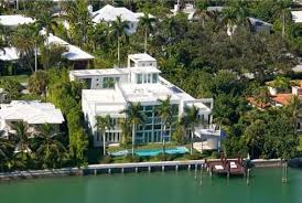 Hibiscus Island Home Miami Design District Miami Beach Real Estate Homes And Condos Miami Beach Florida