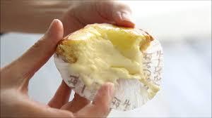 tokyo secret malaysia japanese hanjuku cheese tart youtube