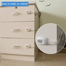 baby safety for cabinets baby safety cabinets locks adjustable child safety locks latches