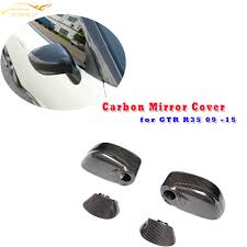 nissan altima 2005 mirror replacement online buy wholesale nissan side mirror cover from china nissan