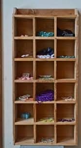 diy wood bulk bins from 1x12 boards easy plans by ana white com