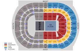 Wells Fargo Center Floor Plan Amalie Arena Tampa Tickets Schedule Seating Chart Directions