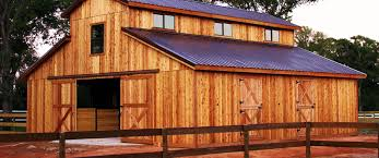 Homes Plans With Cost To Build Barns And Buildings Quality Barns And Buildings Horse Barns