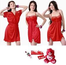 best gift for wife 2017 uncategorized lingerie set combo best valentine gift for wife