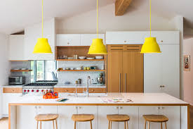 uncategories yellow kitchen color ideas yellow kitchen paint