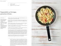 la cuisine de az eataly la cuisine italienne contemporaine 9780714874852 amazon