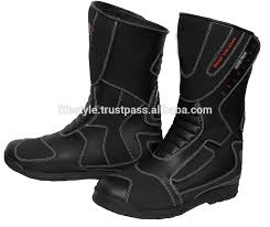 mens motorcycle ankle boots motorcycle boots police ankle boots motorcycle riding boots funky