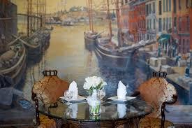 best wedding venues in maryland wedding in baltimore lindsay nate
