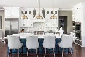 kitchen cabinet designer houston concho creek nikolestarrinteriors luxury interior