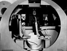 Lunar Module Interior Chariots For Apollo Ch6 3