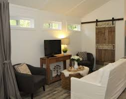 discovery tiny house tinyhousefinder