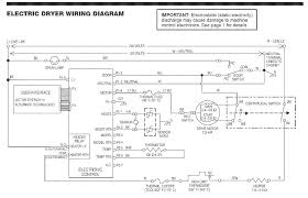 kenmore elite dryer wiring diagram diagram wiring diagrams for