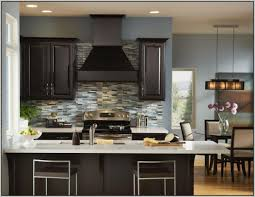 colors that go with gray walls wall colors that go with grey home safe