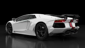 Lamborghini Aventador Front View - free cars hd lamborghini aventador hd wallpapers
