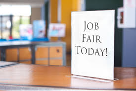 Home Trends And Design Careers by Best Questions To Ask At Job Fairs