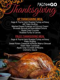 thanksgiving meals delivery 5 reasons to a thanksgiving meal delivered paleo on the go