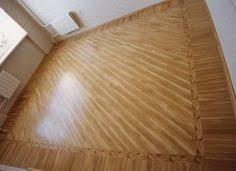 wood floor designs for entryways custom wood flooring borders