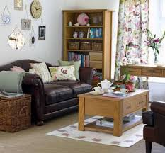 living rooms ideas for small space furniture contemporary furniture for small space design ideas