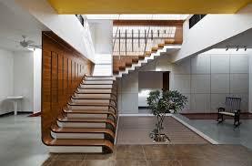 courtyard house bangalore e architect