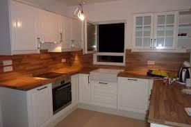 küche wandpaneele awesome wandpaneele für küchen gallery home design ideas