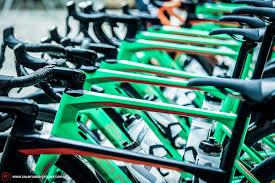 test bmc roadmachine 01 u2013 the one bike collection gran fondo