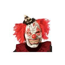 scary boy halloween costumes teen boys halloween clown zombie 8 16 years scary fancy dress