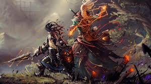 divinity original sin 2 expert guide advanced tips for combat
