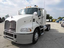 mack trucks for sale in pa