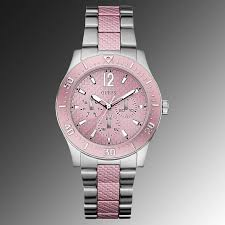 pink bracelet watches images Guess watches guess diamond watches guess man watch guess style jpg