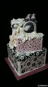 designer cakes designer cakes satinslices
