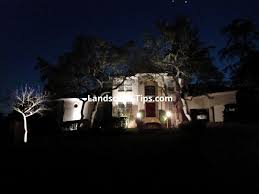Malibu Led Landscape Lights New Malibu Landscape Lighting Kits Pics 49 Photos