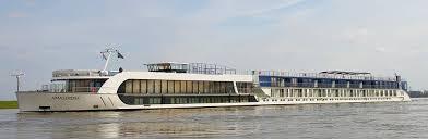 magical markets river cruise 2018 europe amawaterways