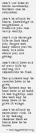 Words To Comfort Grief 71 Best Words Of Comfort Images On Pinterest Grief Support