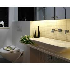 tile backsplash ideas bathroom wholesale porcelain floor tile mosaic white square brick tiles