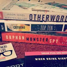 Barnes And Noble Evansville Teenbookfestival Instagram Hashtags Online Web Viewer